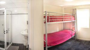 Room_2single_beds