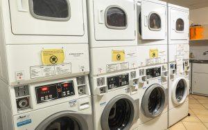 Big-Hostel-Sydney-Washing Rooms