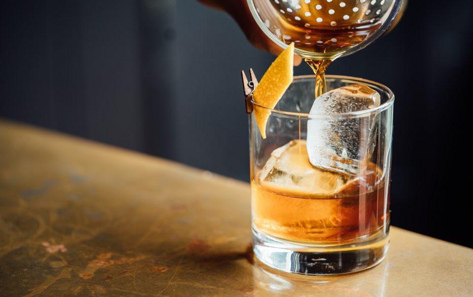 Best Irish Bars in Sydney