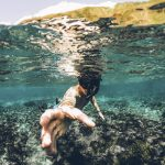 Five Best Places To Snorkel In Sydney